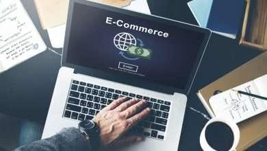 Photo of 8 quyển sách hay về e-commerce giúp bạn thấu suốt về cấu trúc hoạt động, vị thế và tiềm năng phát triển củae-commerce