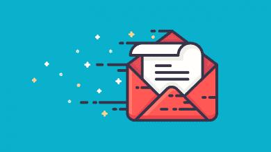 Photo of 5 cuốn sách hay về Email Marketing giúp bạn nâng cao doanh số, lợi nhuận