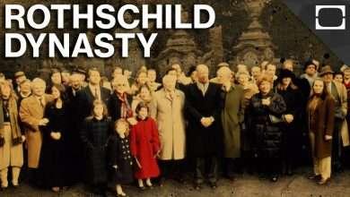 Photo of 5 sách hay về gia tộc Rothschild quyền lực và giàu có bậc nhất trên thế giới