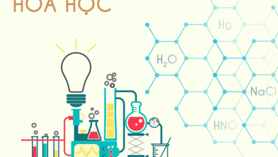 Photo of 9 cuốn sách hay về hóa học giúp người đọc tiếp nhận kiến thức một cách dễ dàng nhất