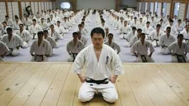 Photo of 6 cuốn sách hay về Karate giúp bạn rèn luyện ý chí cũng như tinh thần