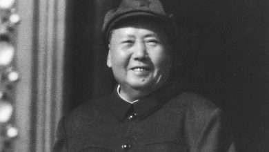 Photo of 6 cuốn sách hay về Mao Trạch Đông bao quát nhiều vấn đề