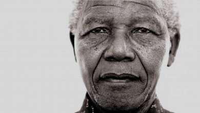 Photo of 5 cuốn sách hay về Nelson Mandela nên đọc trong đời