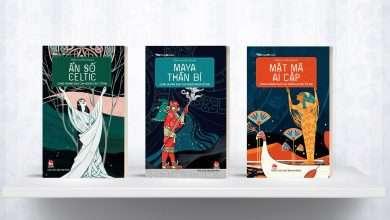 Photo of 5 cuốn sách hay về nền văn minh Maya chứa đựng nhiều bí mật thú vị