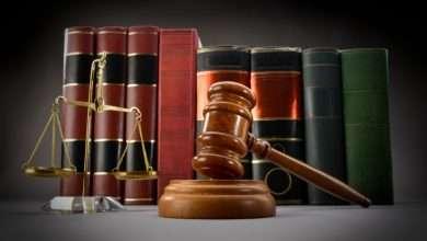 Photo of 8 cuốn sách hay về nghề luật sư được đúc kết từ những kinh nghiệm thực tế