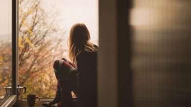 Photo of 9 quyển sách hay về nỗi cô đơn đầy dư vị xúc cảm