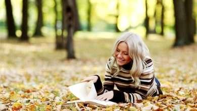 Photo of 6 quyển sách hay về nụ cười cho bạn sức mạnh để vững vàng và lạc quan hơn trong cuộc sống