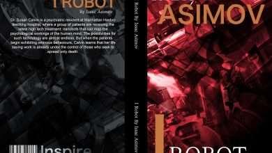 Photo of 5 cuốn sách hay về robot truyền tải nhiều thông điệp