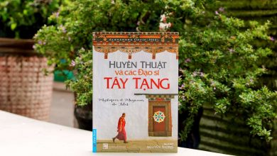 Photo of 10 quyển sách hay về Tây Tạng linh thiêng và huyền bí