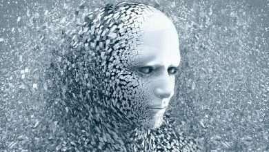 Photo of 6 cuốn sách hay về trí tuệ nhân tạo dự đoán nhiều viễn cảnh trong tương lai