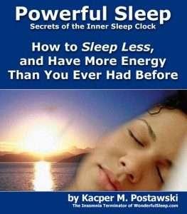sach lam the nao ngu it hon 263x300 5 cuốn sách hay về giấc ngủ giúp bạn nâng cao chất lượng giấc ngủ của mình.
