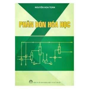 sach phan bon hoa hoc 300x300 9 cuốn sách hay về hóa học giúp người đọc tiếp nhận kiến thức một cách dễ dàng nhất
