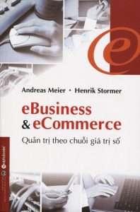 sach quan tri theo chuoi gia tri so 198x300 8 quyển sách hay về e commerce giúp bạn thấu suốt về cấu trúc hoạt động, vị thế và tiềm năng phát triển củae commerce