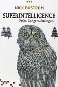 sach tri tue sieu viet 201x300 6 cuốn sách hay về trí tuệ nhân tạo dự đoán nhiều viễn cảnh trong tương lai