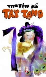 sach truyen ke tay tang 180x300 10 quyển sách hay về Tây Tạng linh thiêng và huyền bí