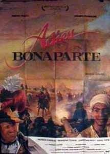 phim Adieu Bonaparte 215x300 4 phim hay về Napoléon Bonaparte, nhân vật lịch sử có một không hai
