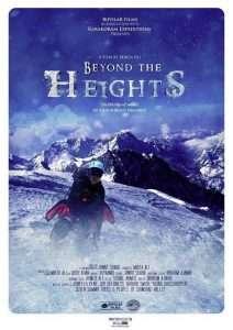 phim Beyond the Heights 212x300 8 phim hay về Everest dựa trên những câu chuyện thực tế