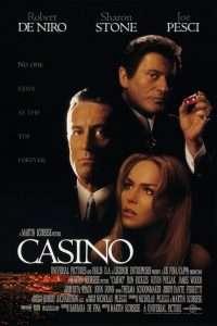 phim Casino 1995 200x300 10 phim hay về quý ông giàu tính biểu tượng