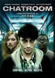 phim Chatroom 2010 214x300 10 phim hay về Internet vạch trần nhiều mặt tối của thế giới ảo