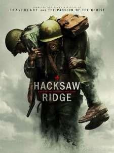 phim Hacksaw Ridge 2016 225x300 12 phim hay về lịch sử đáng xem trong đời