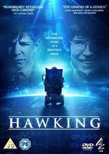 phim Hawking 2013 214x300 3 phim hay về Stephen Hawking truyền tải nghị lực sống phi thường