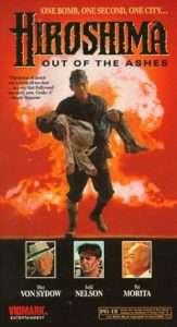phim Hiroshima Out of the Ashes 163x300 7 phim hay về Hiroshima đau thương và mãnh liệt