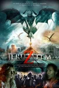 phim Jeruzalem 2015 202x300 7 phim hay về Jerusalem linh thiêng