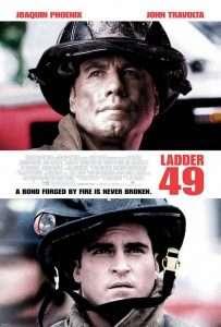 phim Ladder 49 2004 203x300 6 phim hay về hỏa hoạn kinh hoàng