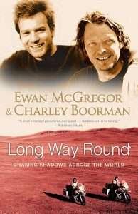 phim Long Way Round 194x300 7 phim hay về mô tô đầy ý nghĩa