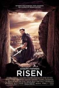 phim Risen 203x300 7 phim hay về Jerusalem linh thiêng