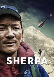 phim Sherpa 211x300 8 phim hay về Everest dựa trên những câu chuyện thực tế