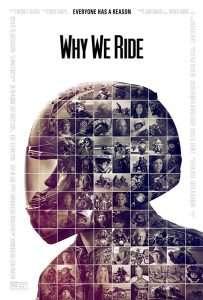 phim Why We Ride 203x300 7 phim hay về mô tô đầy ý nghĩa