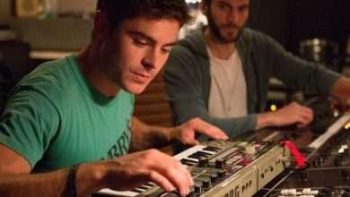 Photo of 7 phim hay về DJ khuấy động thính giác người xem