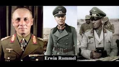 Photo of 8 phim hay về Erwin Rommel, nhà cầm quân nổi tiếng nhất nước Đức