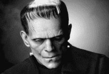 Photo of 8 phim hay về Frankenstein định hình nỗi sợ của chúng ta