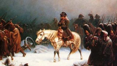 Photo of 4 phim hay về Napoléon Bonaparte, nhân vật lịch sử có một không hai