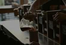 Photo of 6 phim hay về cà phê dẫn nhập người xem vào thế giới của hương vị và nghệ thuật