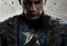 Photo of 3 phim hay về Captain America đáng xem nhất