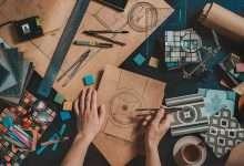 Photo of 7 phim hay về Designer khai mở tính sáng tạo