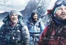 Photo of 8 phim hay về Everest dựa trên những câu chuyện thực tế