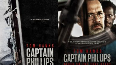Photo of 8 phim hay về hải tặc nổi bật trên màn ảnh