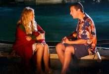 Photo of 9 phim hay được quay ở Hawaii, quần đảo thiên đường của Mỹ