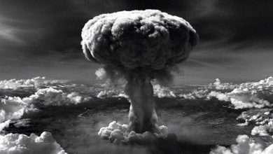 Photo of 7 phim hay về Hiroshima đau thương và mãnh liệt