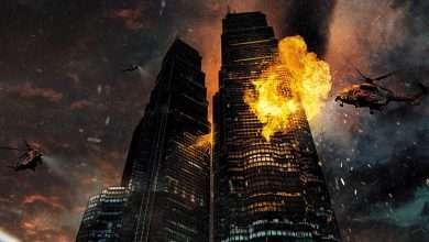 Photo of 6 phim hay về hỏa hoạn kinh hoàng