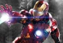 Photo of 3 phim hay về Iron Man đáng xem