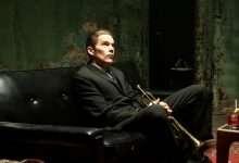 Photo of 9 phim hay về Jazz làm say lòng người xem