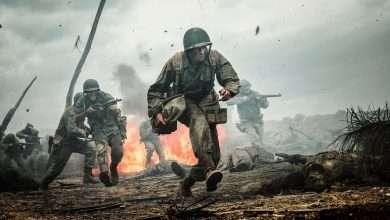 Photo of 12 phim hay về lịch sử đáng xem trong đời