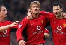 Photo of 5 phim hay về Manchester United dành cho những fan hâm mộ Quỷ Đỏ