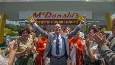 Photo of 5 phim hay về Mcdonald's cho khán giả cái nhìn sâu sắc và chân thật nhất