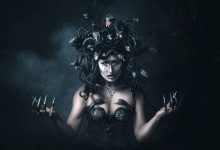 Photo of 4 phim hay về Medusa vô cùng hấp dẫn